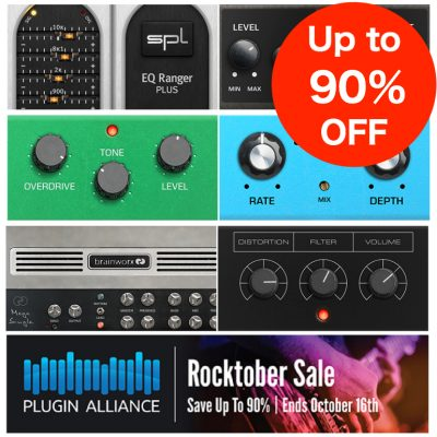 plugin alliance_rocktobersale