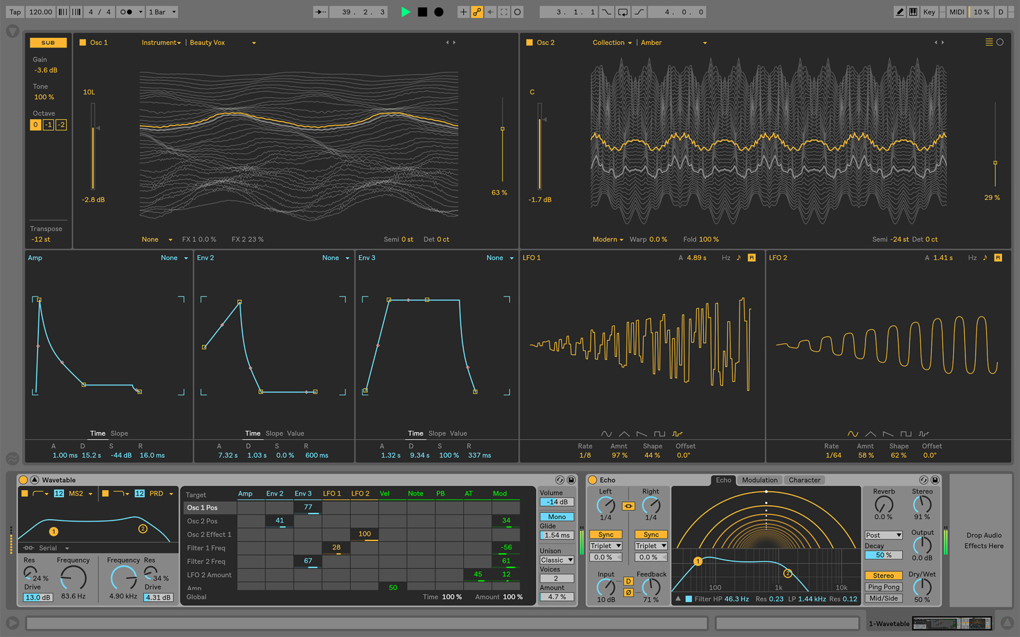 Ableton-Live-10-Wavetable-1