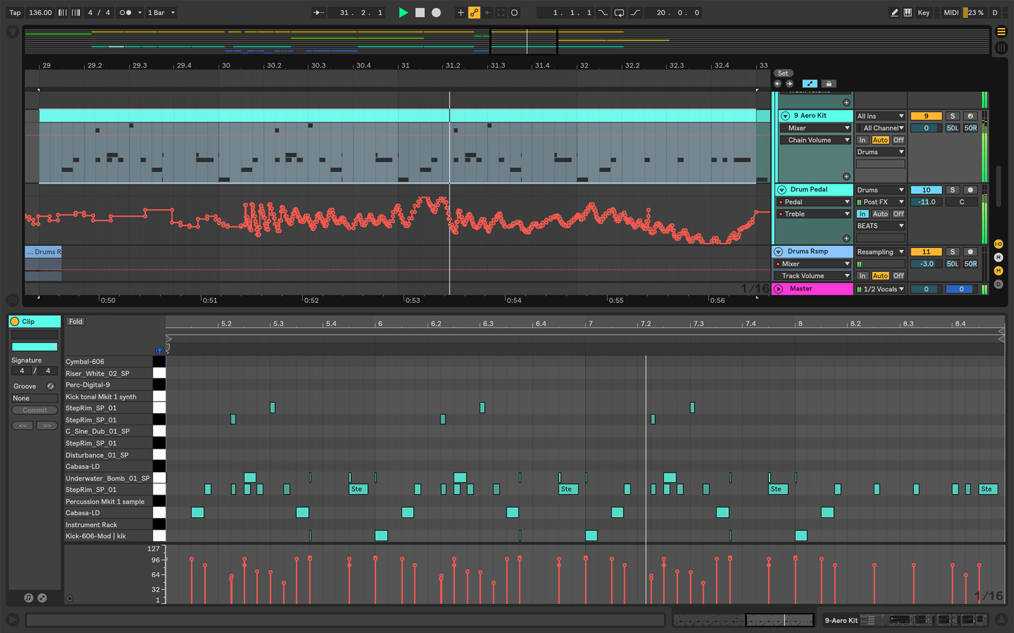 Ableton-Live-10-new-work-flow