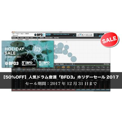 BFD3-holiday-sale-2017-eye