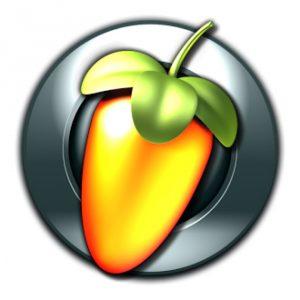 FL Studioの使い方 初心者編