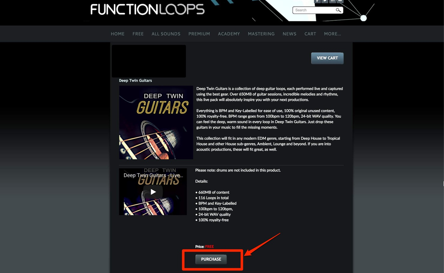 Function-Loops-Deep-Twin-Guitars-free-1
