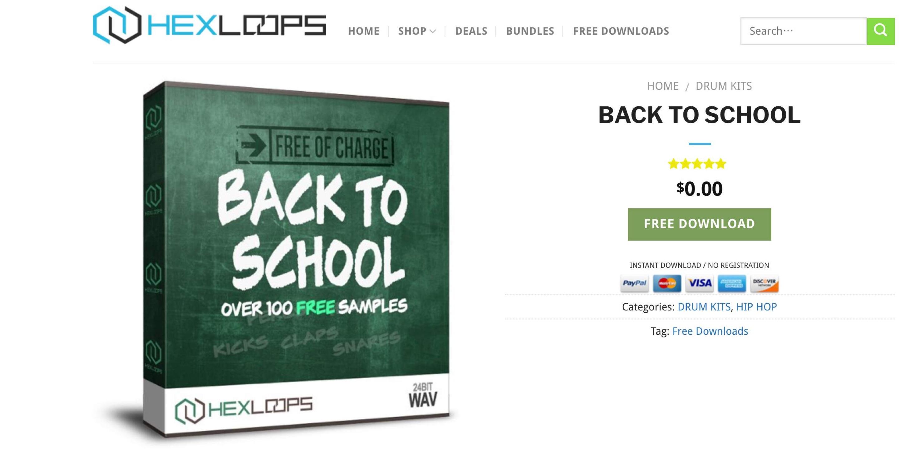HEX-LOOPS-free-2