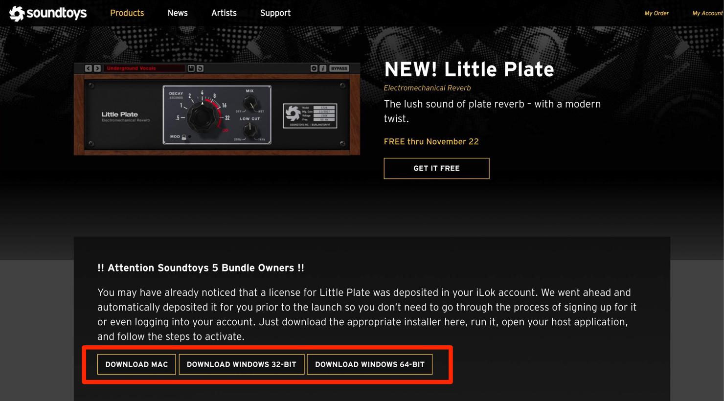 Little Plate_8