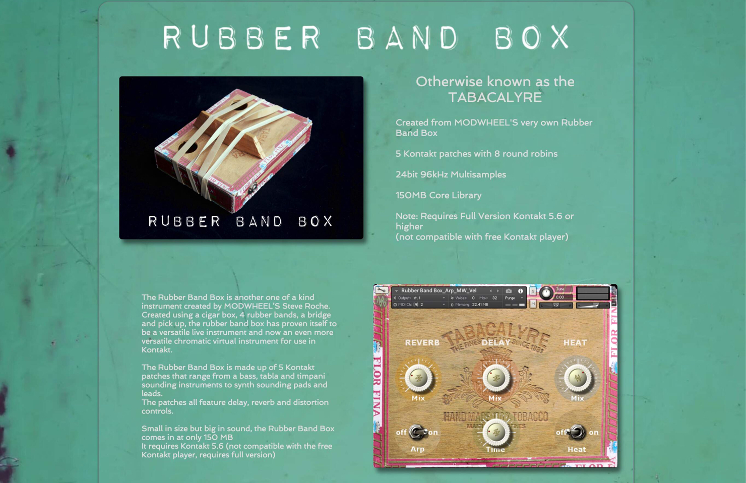 Rubber_band_box_1