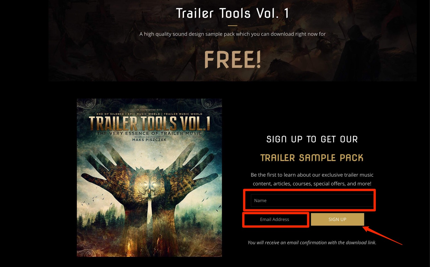 Trailer-Tools-free-1