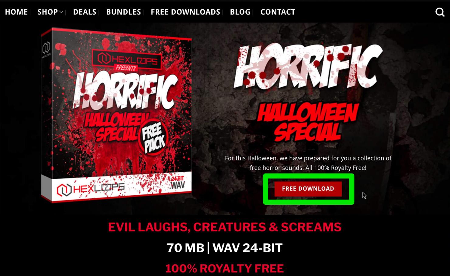 horrific-halloween-free_1
