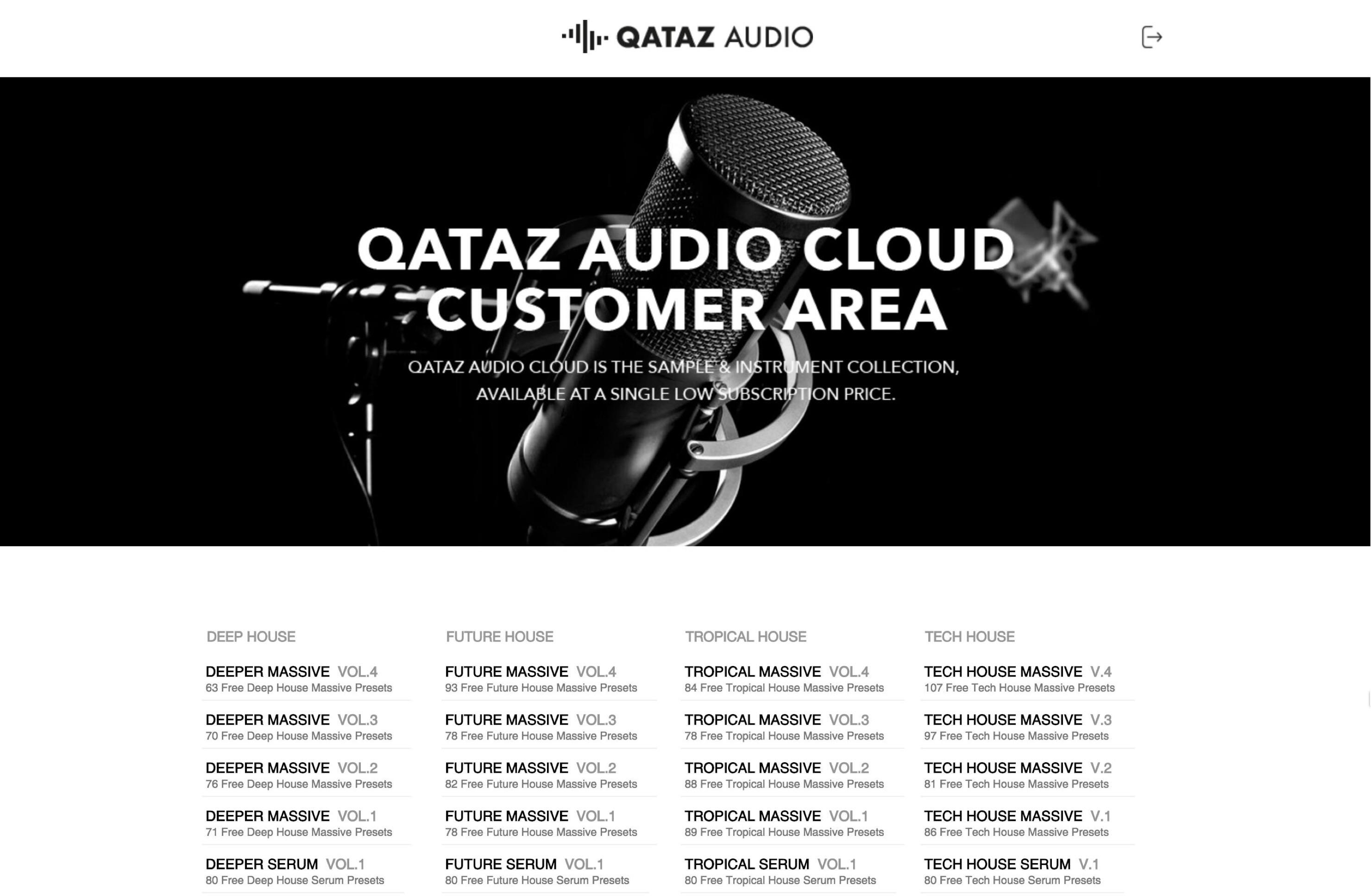 qataz audio free-new-1
