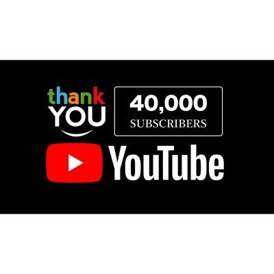 sleepfreaks-youtube_subscribers-40000-eye