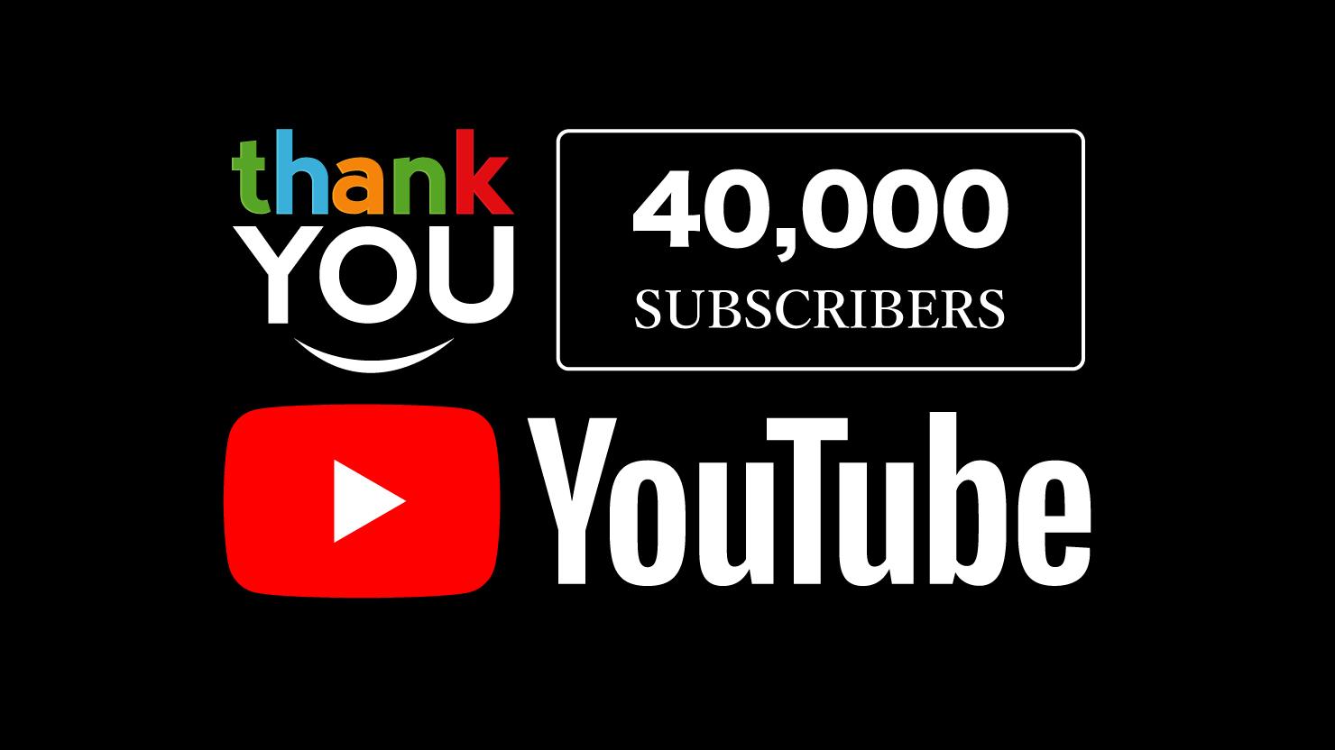 sleepfreaks-youtube_subscribers-40000