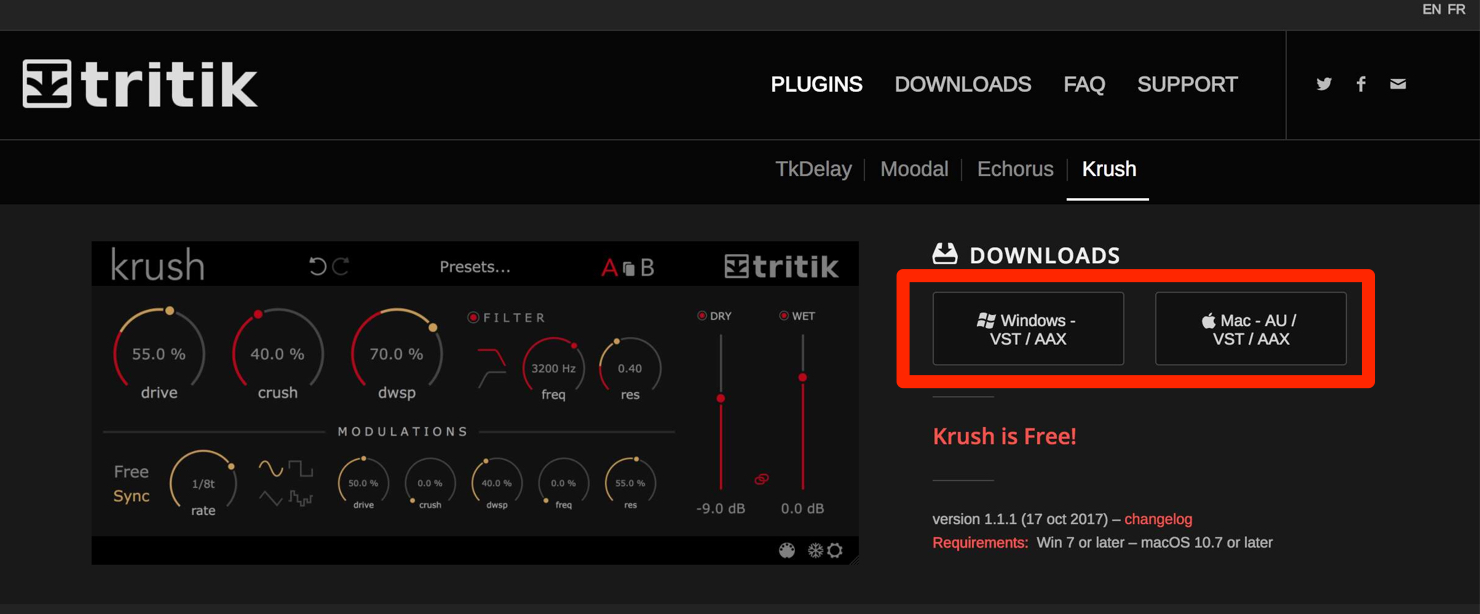 tritik_krush_download_1