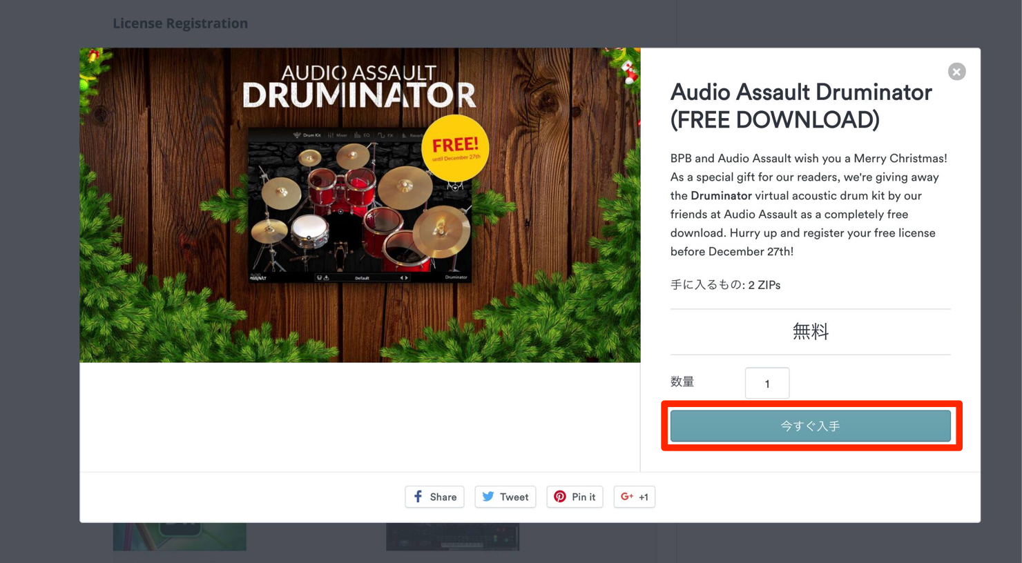 BPB-AUDIO-ASSAULT-DRUMINATOR-FREE-download-2