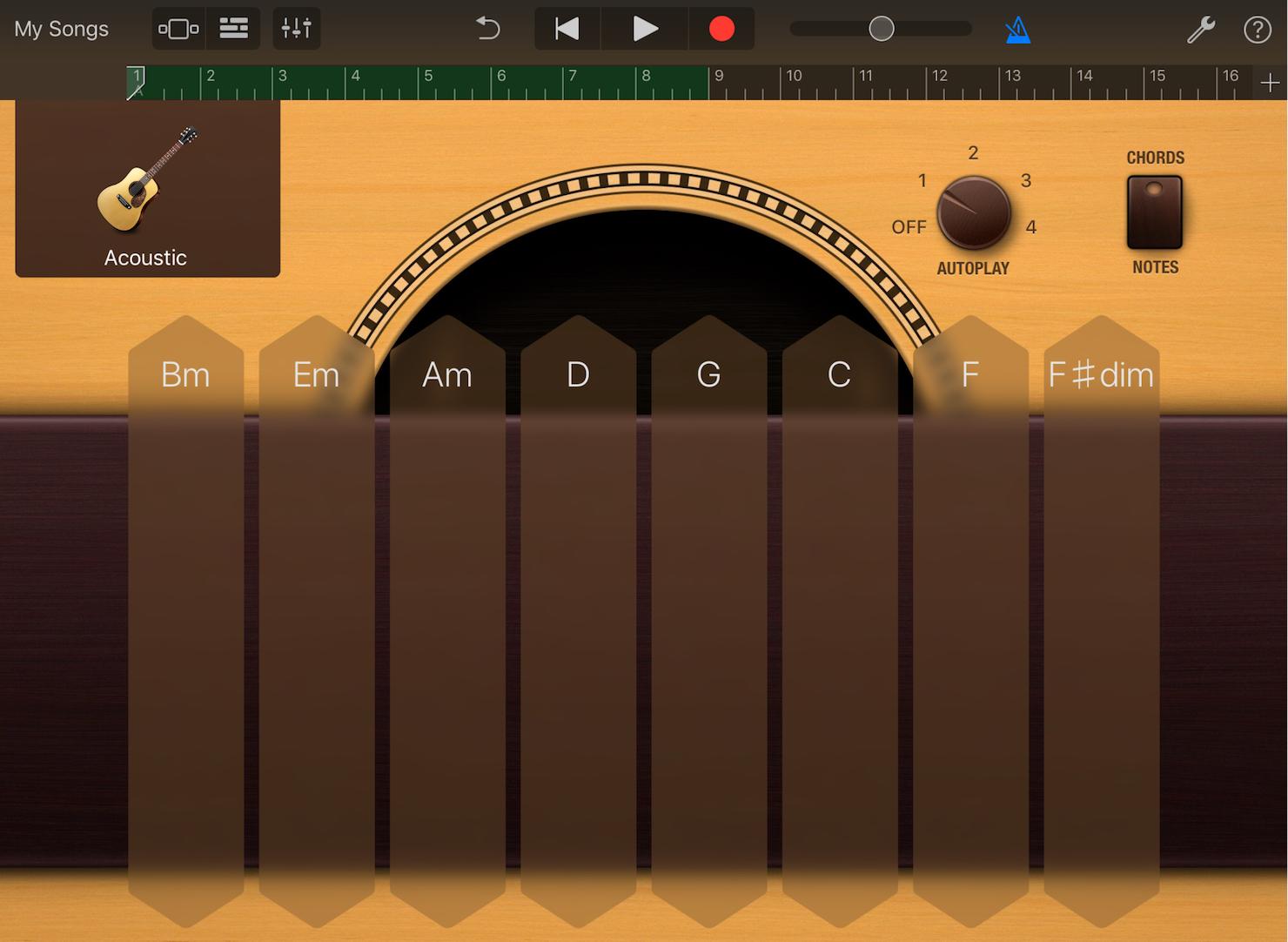 GarageBand-iOS-2-4-2Guitar-4-1