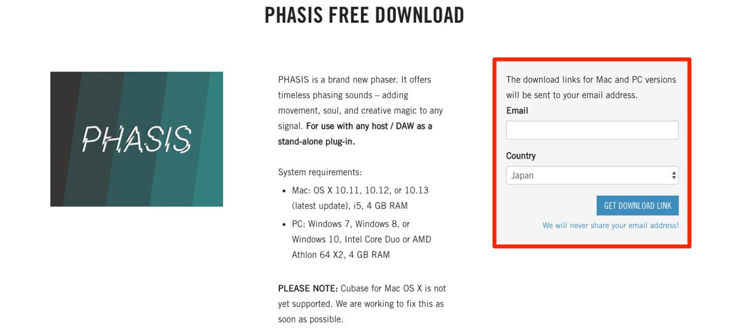 Native Instruments-PHASIS-Download-2