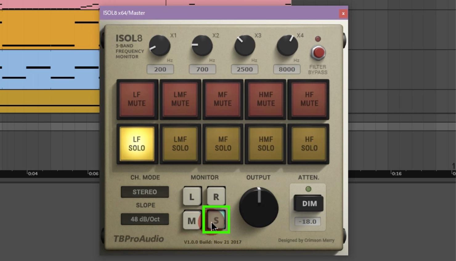 TBProAudio-ISOL8-How-to-4