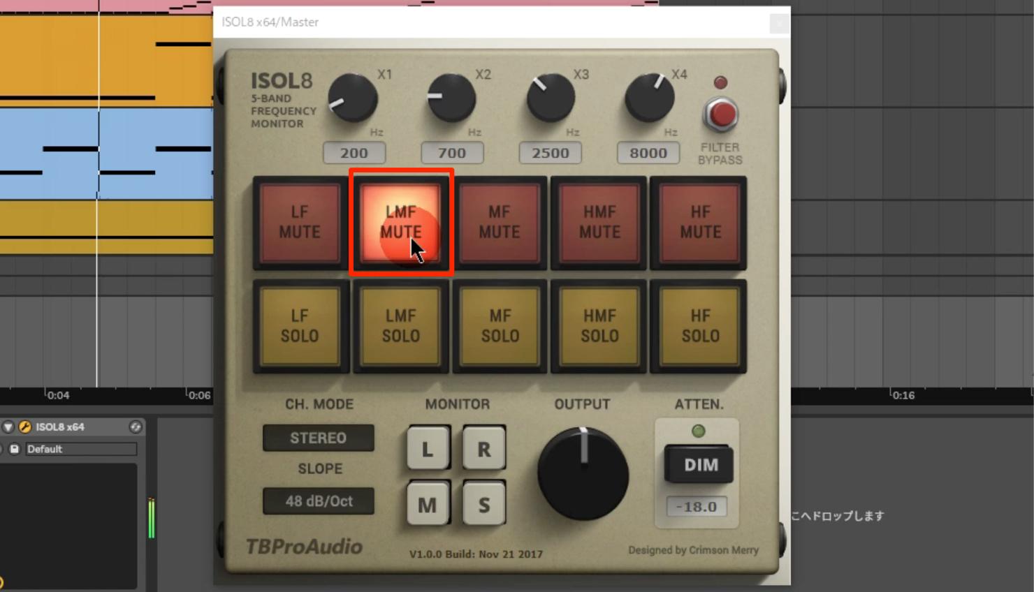 TBProAudio-ISOL8-How-to-6