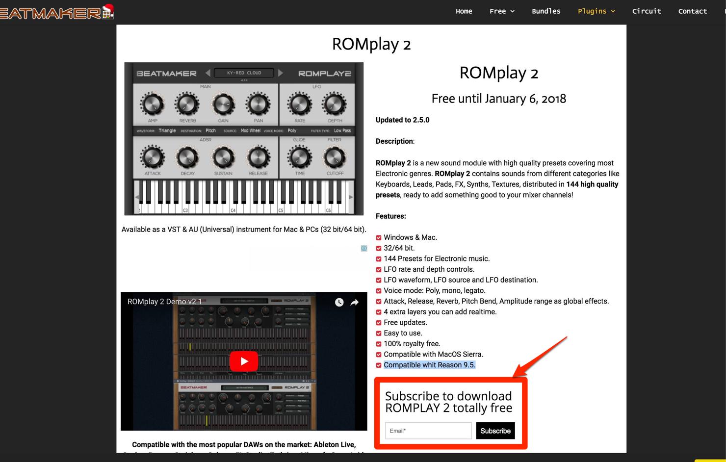 beatmaker-romplay2-free-1