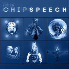 chipspeech