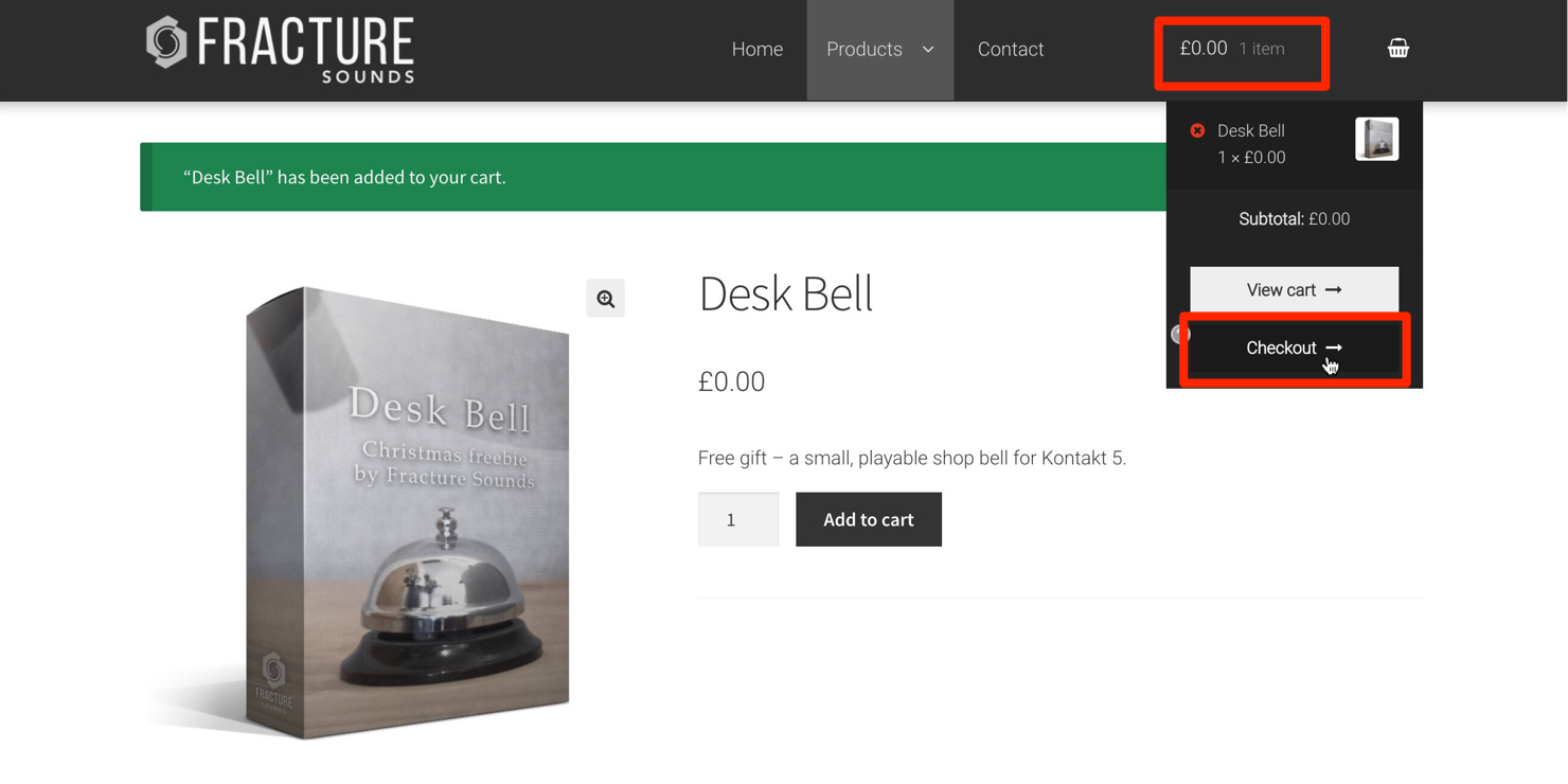 fracture-sounds-desk-bell-2