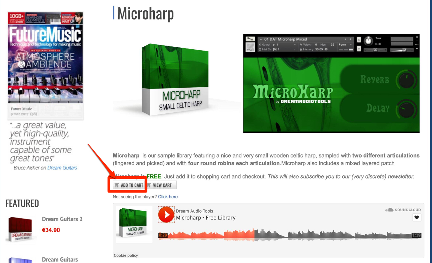 microharp-download-1