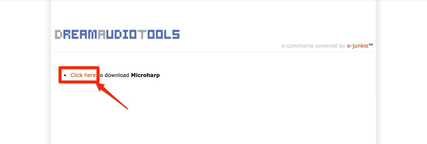 microharp-download-5