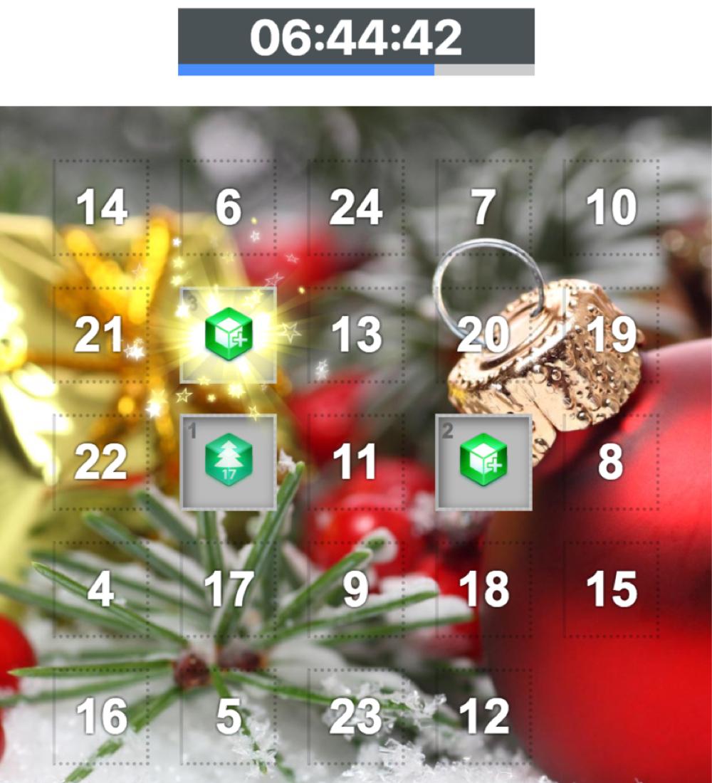 reFX-christmas-calendar