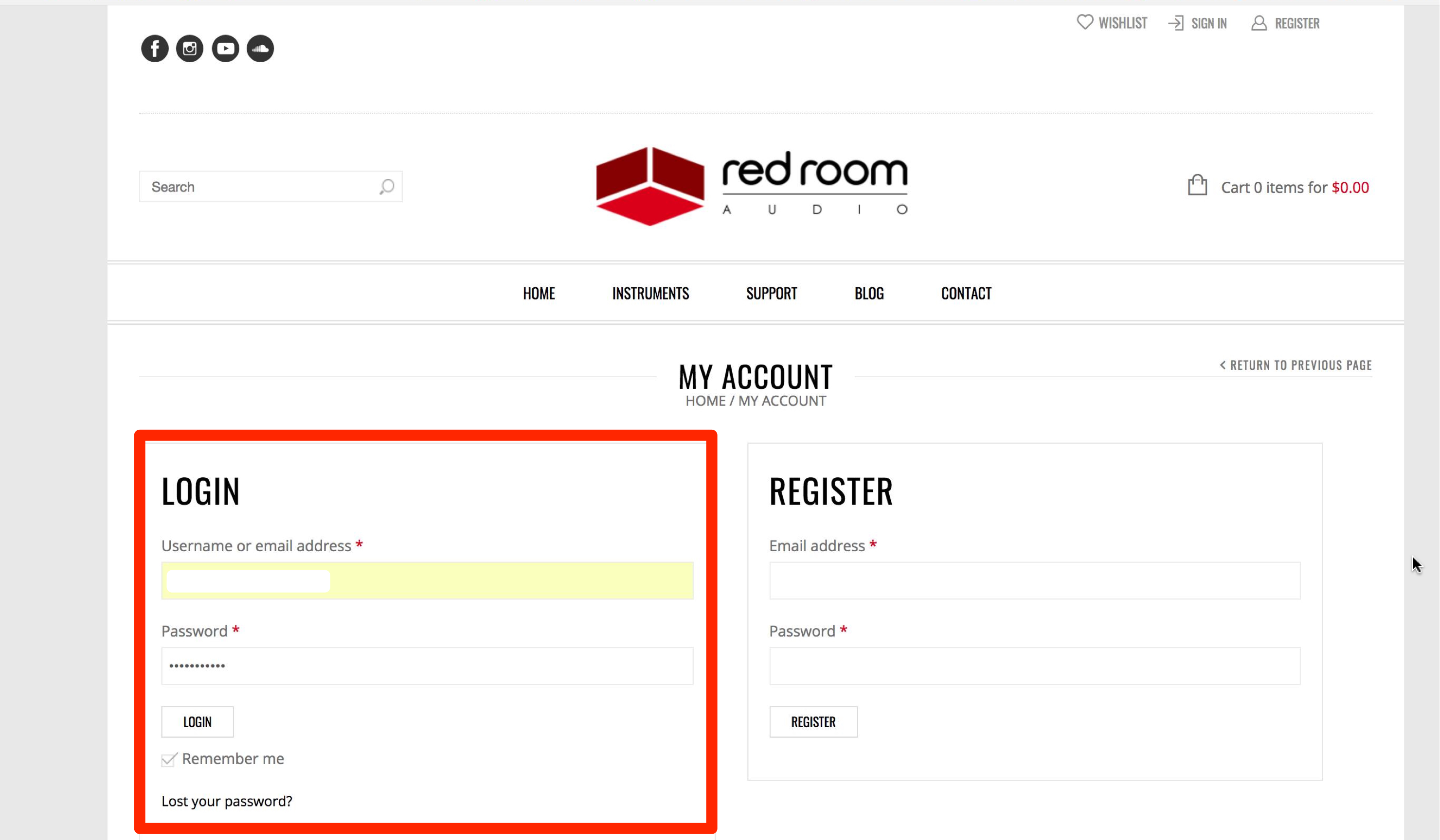 red-room-audio-accont-3