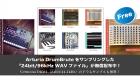 324Records-Arturia-DrumBrute-free