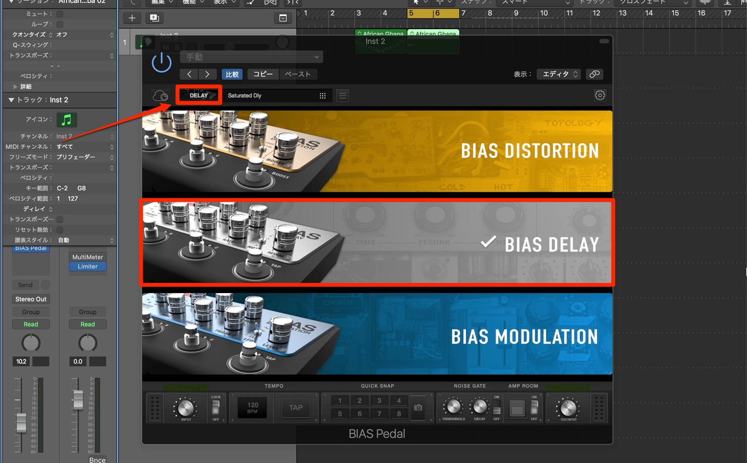 BIAS-DELAY-DAW-1