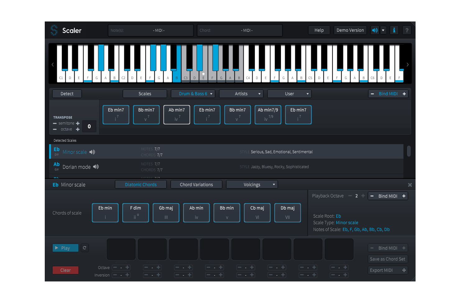 Plugin-Boutique-Scaler-1.1