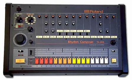 Roland_TR-808_drum_machine