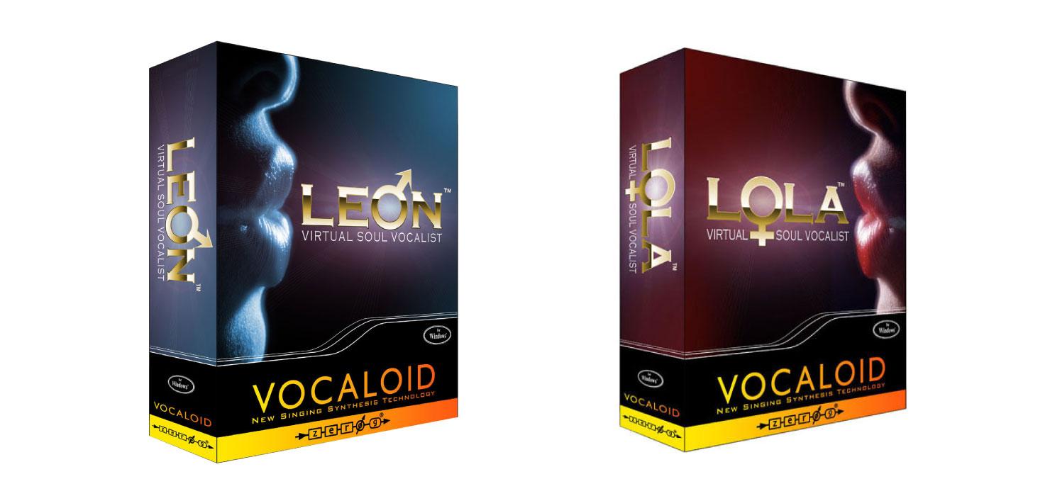 leon-lola-vocaloid-zero-g