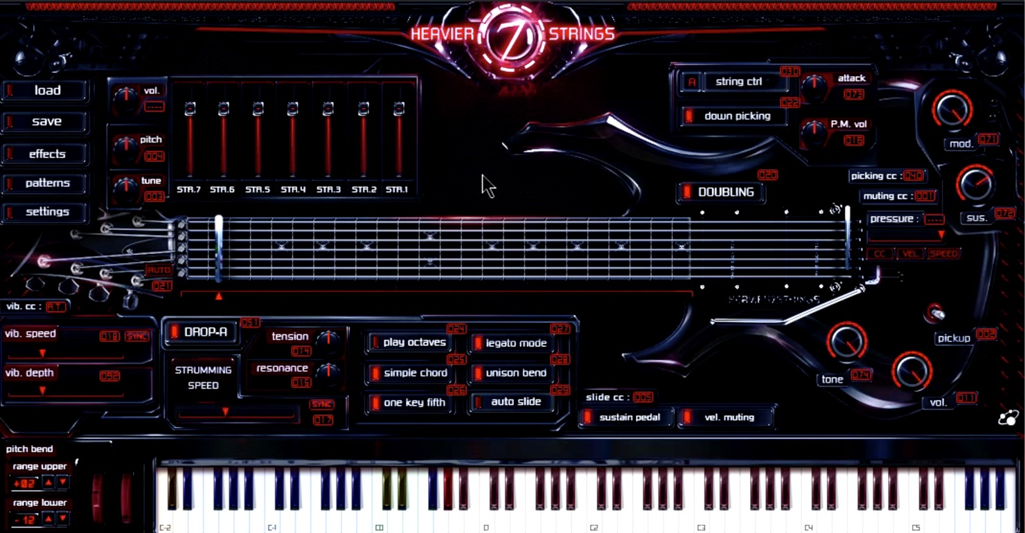 Heavier7Strings-1-1-1