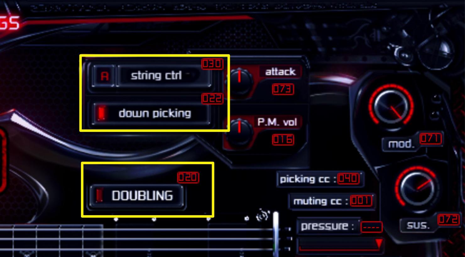 Heavier7Strings-1-3