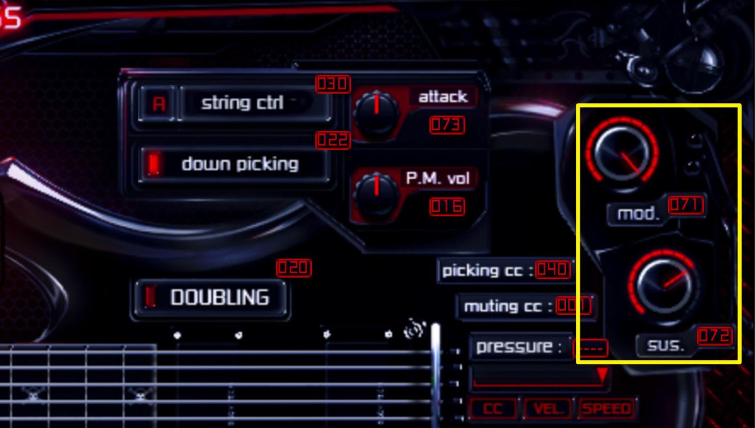 Heavier7Strings-1-5