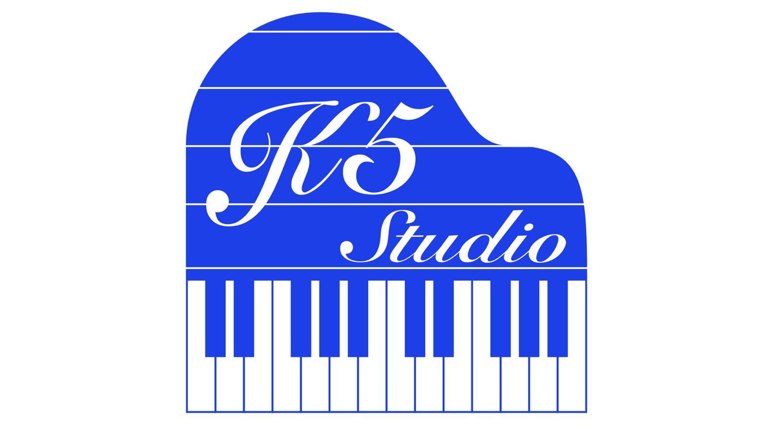 K5Studio-logo
