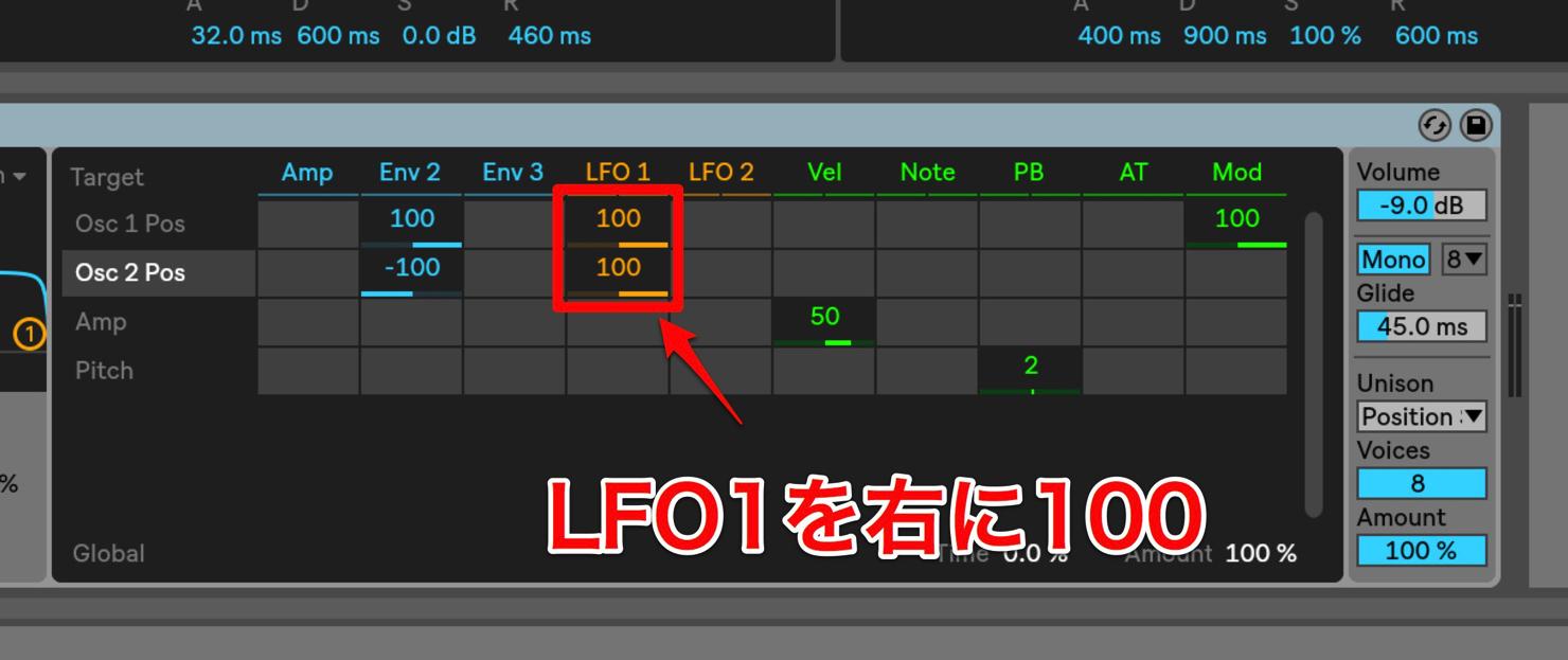 LFO-2