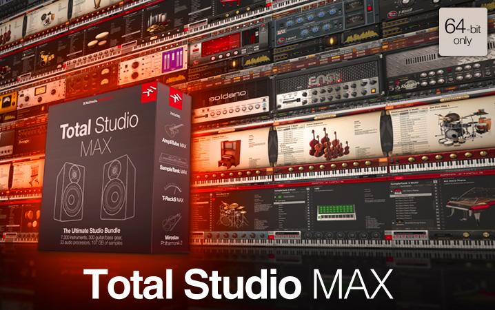 Total_Studio_Max