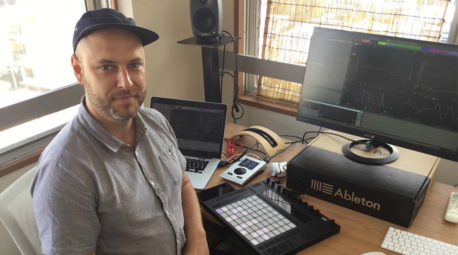 ableton-Dylan-Wood-the-Product-Owner