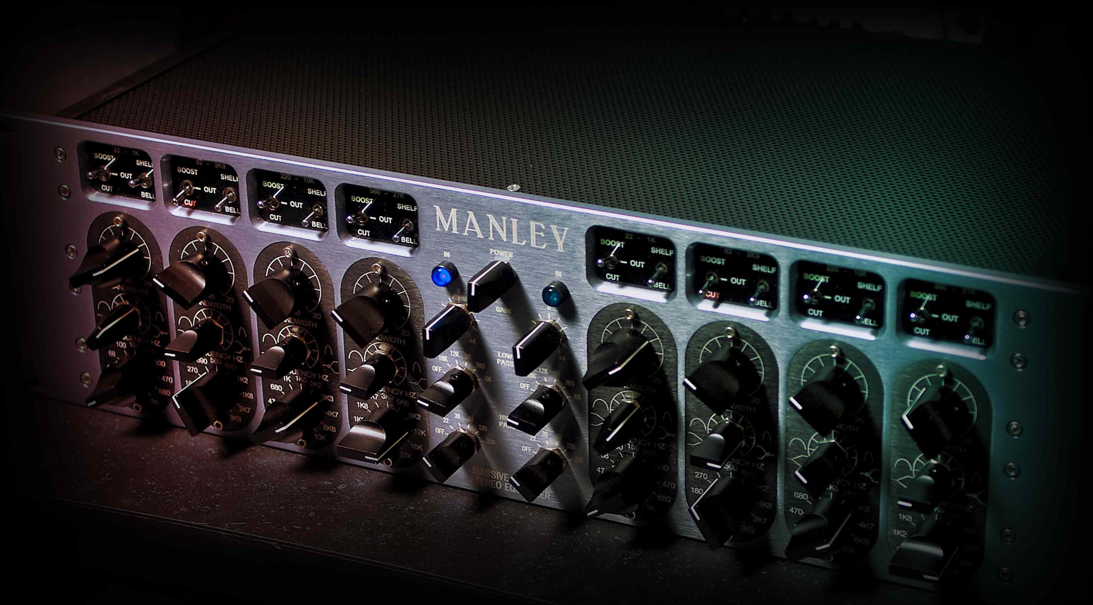 manley_massive_passive