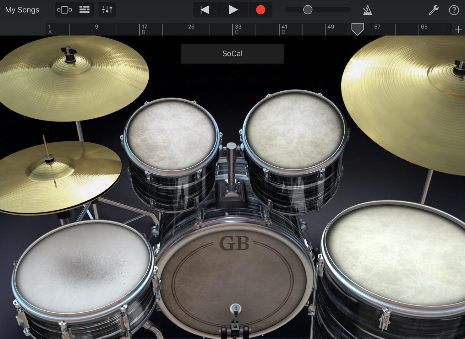 garageband-ios-drums-2-2