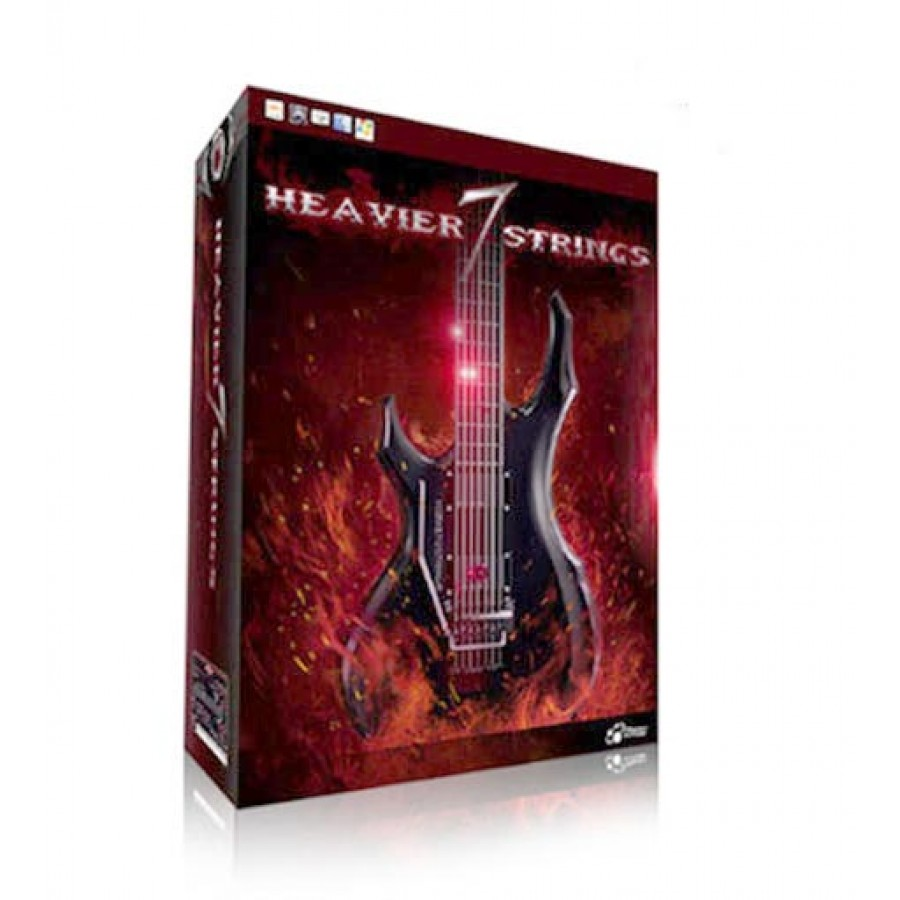 heavier7strings