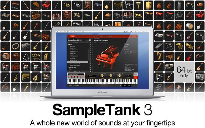 sampletank3