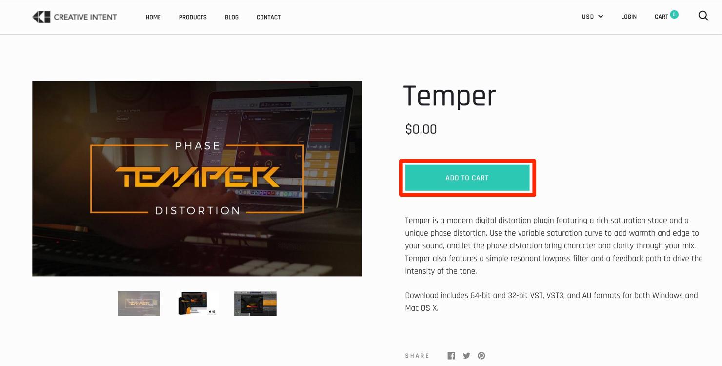 temper-creative-intent-free-1