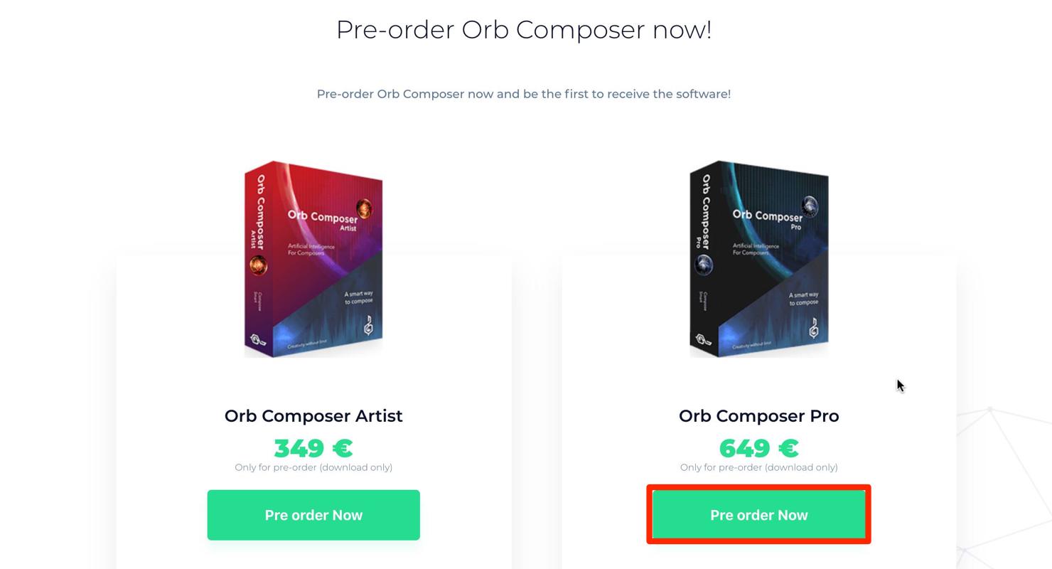 Orb Composer-pre-order-1