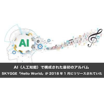 ai-Flow-Machines-SKYGGE-Hello-World-eye
