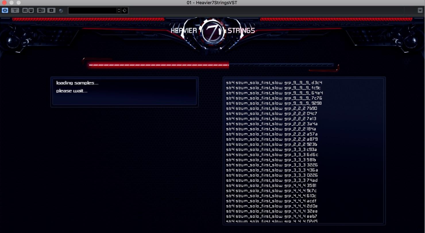 heavier7strings-new-1