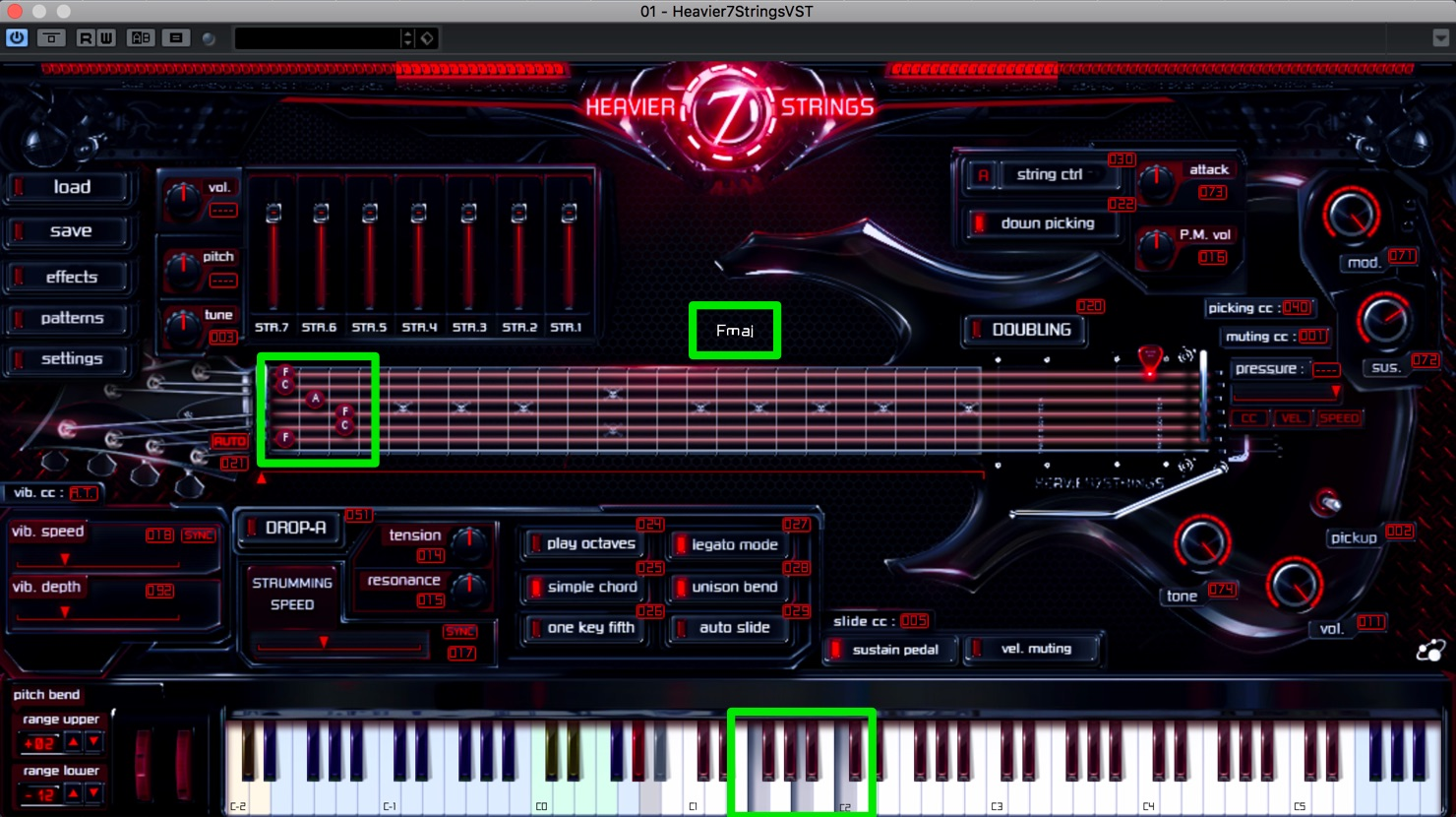 heavier7strings-ui-new-1
