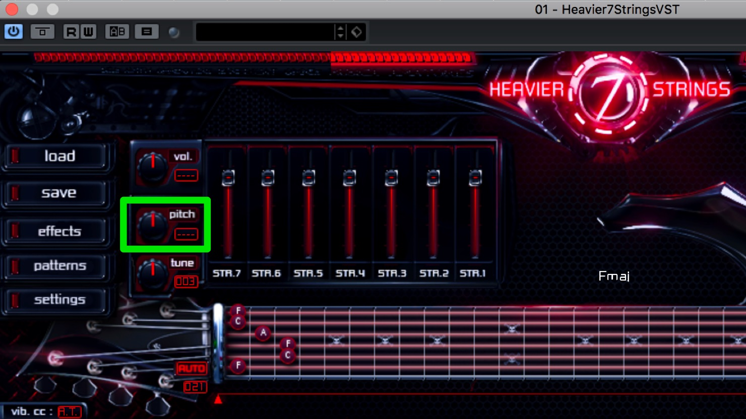 heavier7strings-ui-new-pitch-1