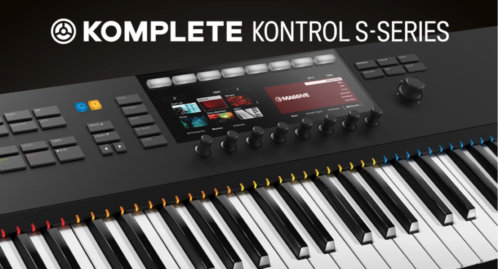 KompleteKontrol-1